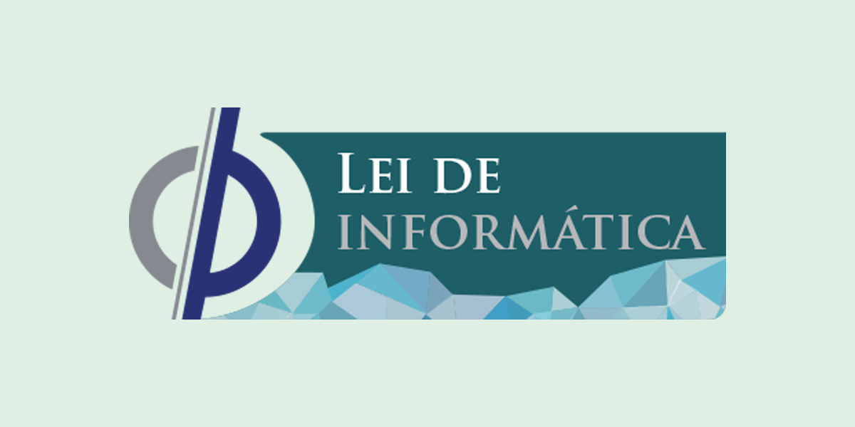 Lei de Informática - CERTI Insights