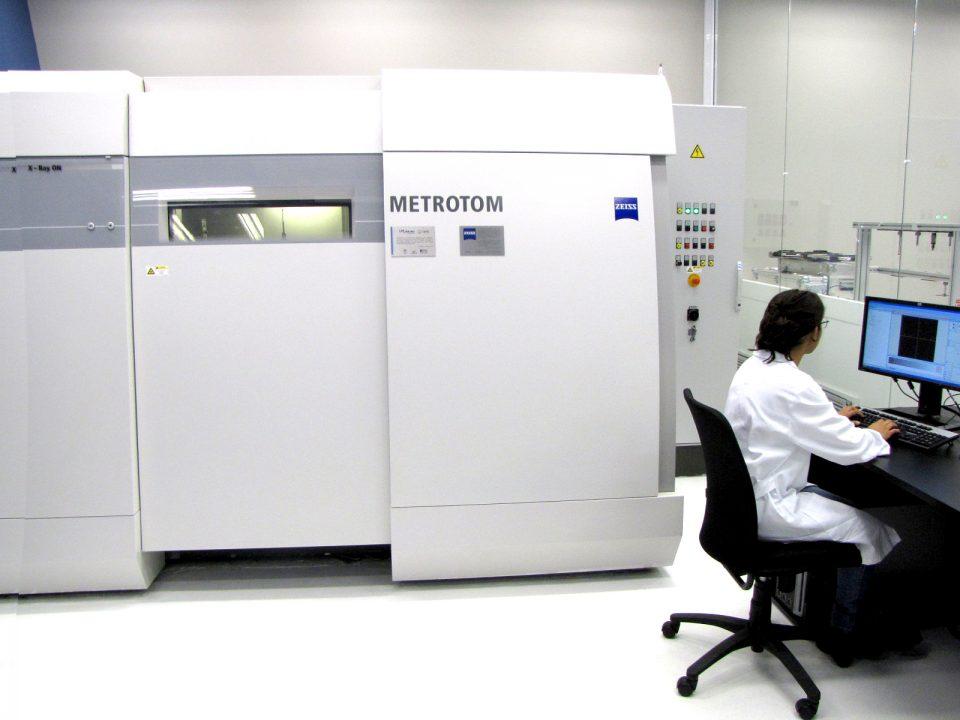 engenharia-reversa-e-tomografia-industrial