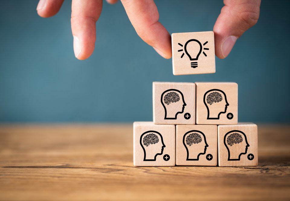 inovacao-em-empresas-de-grande-porte