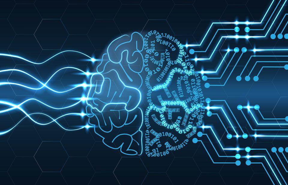inteligência artificial aplicada aos negócios