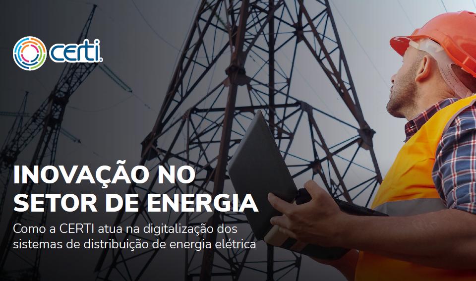 inovacao-no-setor-de-energia
