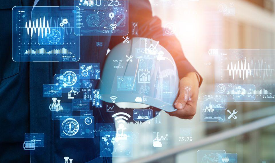 realidade-virtual-e-aumentada-no-setor-de-energia