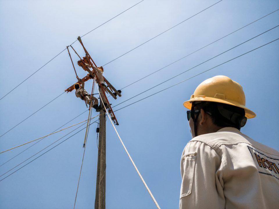 protecao-da-rede-eletrica
